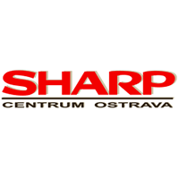 SHARP CENTRUM Ostrava s r. o.