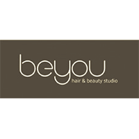 Be You Hair & Beauty studio