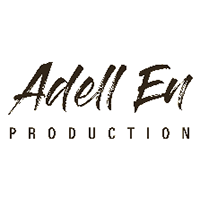 Adell En Production
