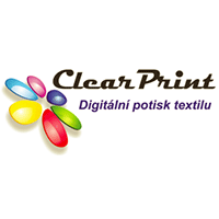 ClearPrint
