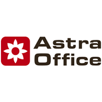 ASTRA Office