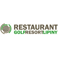 Restaurace Golf Resort Karviná - Lipiny